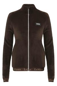 Lemieux-Liberte-Fleece-Jacket-2020-Ink-Blue-or-Mink