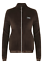 Lemieux-Liberte-Fleece-Jacket-2020-Ink-Blue-or-Mink thumbnail 1