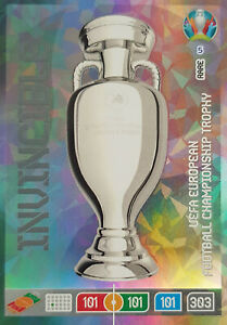 Panini-Adrenalyn-XL-Uefa-Euro-2020-alle-Sonderkarten-zum-aussuchen-Rare-Fans-Pow