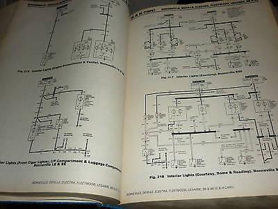 1996 chevrolet beretta wiring diagram 1992 chevrolet beretta corsica vacuum wiring diagrams ebay  1992 chevrolet beretta corsica vacuum