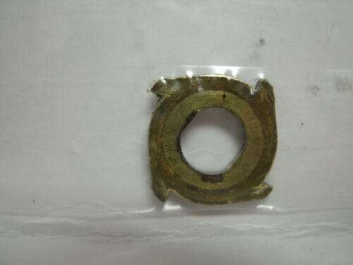 Ratchet #B USED PENN REEL PART Penn 5500 SS Spinning Reel USA