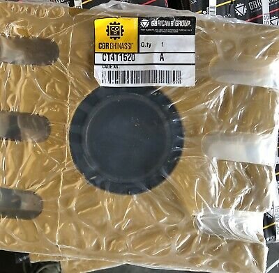 4T1520 Cage A Fits Caterpillar 6A 6S 6SU 5 6 D5H XL D6H D6H XL D6H XR D6M D6N