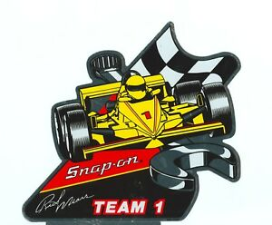 Tool Chest Fluorescent Toolbox Label Stickers for Workshop Garage Race Team