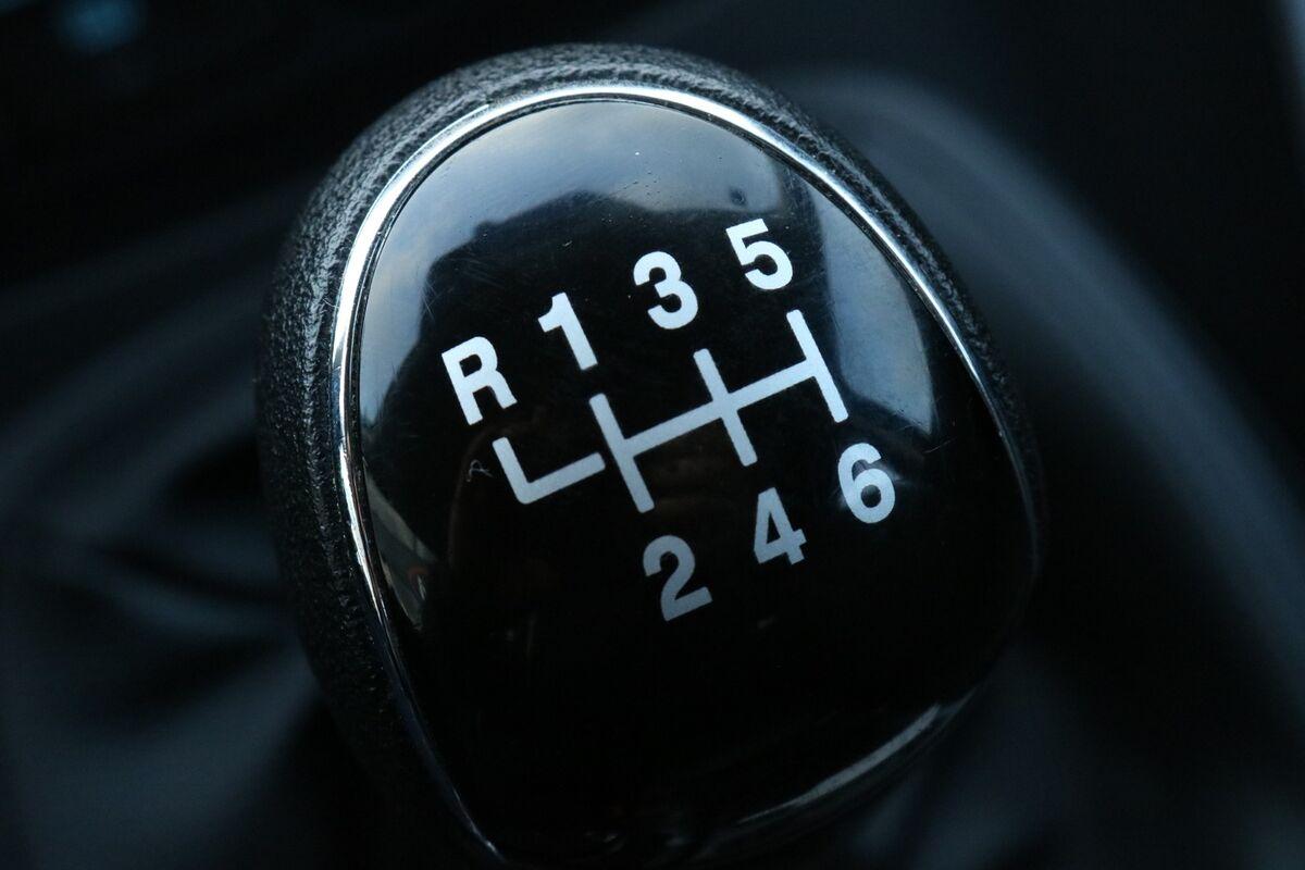 Ford Kuga 1,5 SCTi 120 Trend