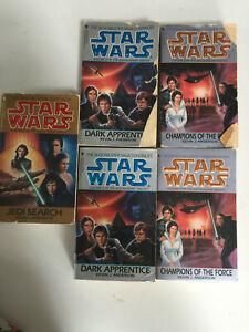 Jedi Academy 2 Book