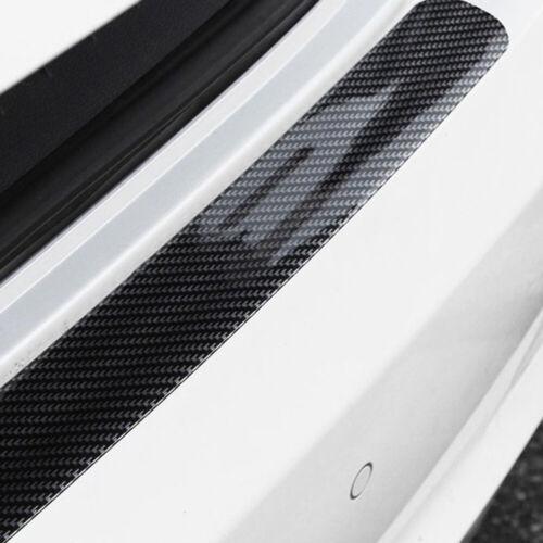 Streifen Trim Auto Tür Kante Aufkleber Für LKW SUV Pedal Universal Praktisch .