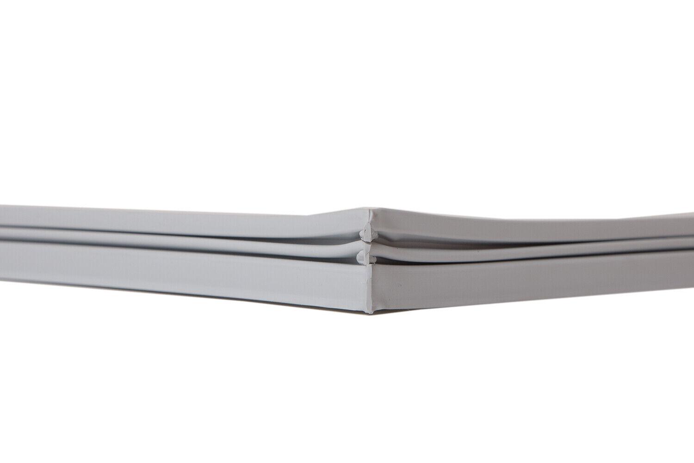 Westinghouse Fridge Seal RJ536 TR 1105X760 Refrigerator Door Gasket Seal