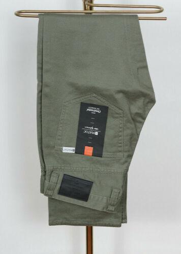MATIX skate Pants Pant Pantalon Jeans MJ Twill Pimento dans 38 Surf Streetwear