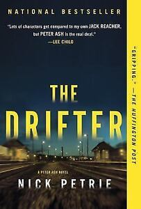 The-Drifter-A-Peter-Ash