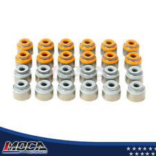 SCHLEY PRODUCTS  65510 Toyota Lexus V6 Cam Seal Remover /& Installer Set