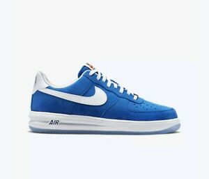 reputable site 6f673 225ea Image is loading Nike-Lunar-Force-1-654256-400