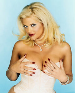 Smith-Anna-Nicole-28897-8x10-Photo
