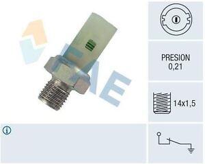 Sensor-Manocontacto-Presion-Aceite-RENAULT-Clio-1-2-R19-19-Twingo-7700777660