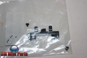 BMW-Repair-Kit-Advanced-Mount-Cradle-II-NLA-71607693648