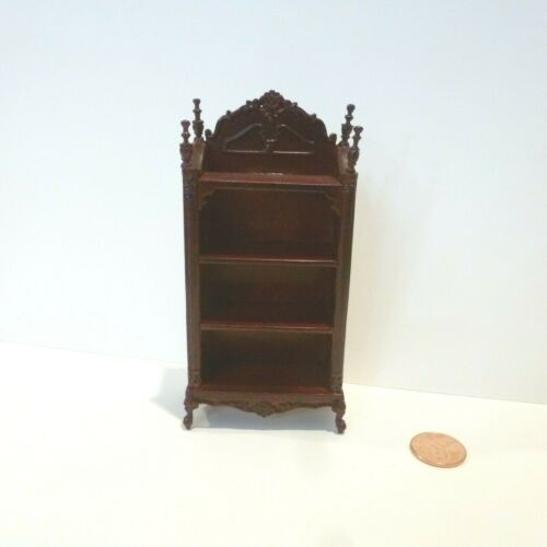 "MINIATURE BESPAQ /""LILIANA/"" YOUTH TOY SHELF 2515MH"
