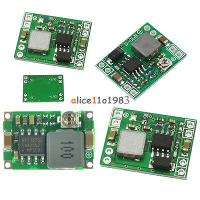1//2//5//10PCS LM2596 DC-DC Adjustable Step-down Power Supply Module Converter