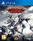 Divinity Original Sin Enhanced Edition Ps4 Sony PlayStation 4 Game
