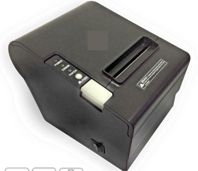 STAMPANTE TERMICA METER PRINT /R USB RS232 LAN SCOMMESSE SPORTIVE + TAGLIERINA