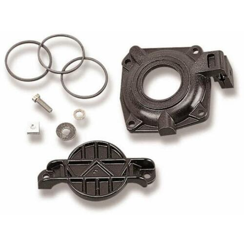 Holley Carburetor Accelerator Pump Diaphragm 20-59;