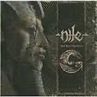 Nile - Those Whom The Gods Detest (2009)