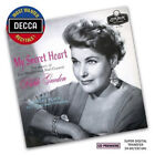 Stanley Black and His Orchestra Hilde Gueden - My Secret Heart (decca MO CD