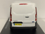 2016-Ford-Transit-Personnalise-V362-Frozen-Blanc-1-43-Echelle-Greenlight-51094 miniature 4
