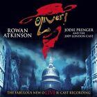 Oliver! by Original Soundtrack (CD, Jul-2009, Universal Distribution)