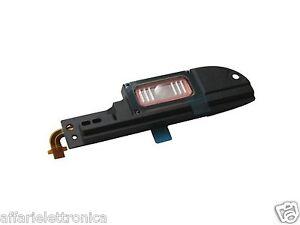 Ricambio-Flex-Antenna-Speaker-altoparlante-suoneria-vivavoce-per-HTC-ONE-M8