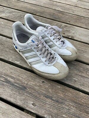 Adidas Kegler Super UK 9 | eBay