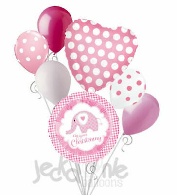FD5270 White Dove Balloons For Wedding Party Ceremony Birthday Holiday 1pc ^