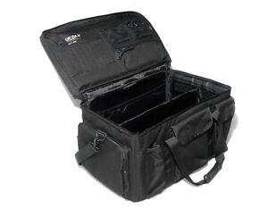 Image Is Loading Op Zulu Duty Kit Police Bag Special Offer