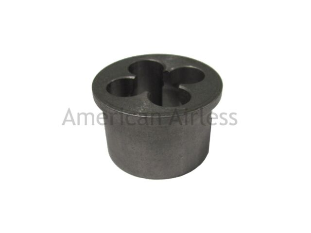 Graco Inlet Ball Cage 193391 193-391