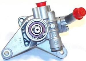Power-Steering-Pump-fits-1999-2004-Honda-Odyssey-ARC-REMANUFACTURING-INC
