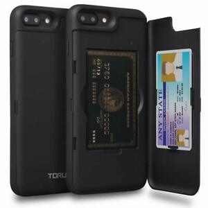iphone 8 plus holder case
