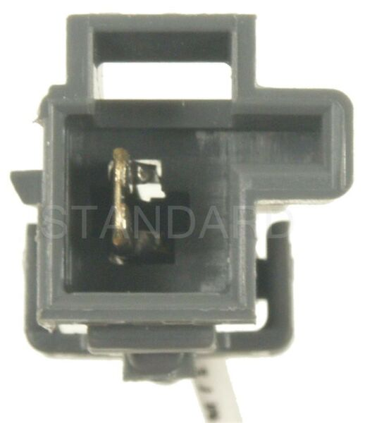 Standard Motor Products S-1626 Electrical Connector