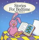 Stories For Bedtime Story Book By Various Artists