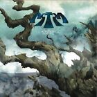 The Weirding by Astra (CD, May-2009, Rise Above Religion)