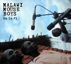He Is #1 by Malawi Mouse Boys (CD, May-2012, IRL)