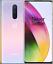thumbnail 4 - OnePlus 8 5g - Black / Glow - T-Mobile (Single Sim) - Gsm Unlocked