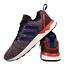 miniature 1 - Adidas-ZX-Flux-Torsion-Chaussures-Hommes-Chaussures-Taille-UK-8-5-bleu-Sport-Rouge-Baskets-42-5