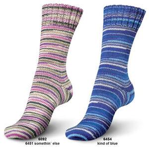100g-Regia-4-fach-034-Design-Line-by-Erika-Knight-034-Sockenwolle-Schachenmayr-Wolle