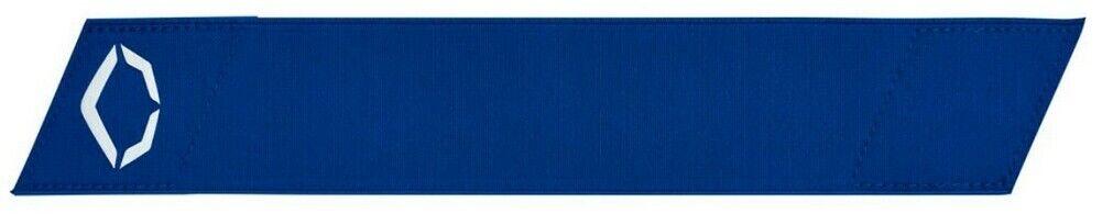 Maroon Evoshield PRO-SRZ Guard Strap Use w// Elbow//Leg Guard Baseball WTVSTRP