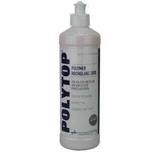 Polytop-polymer-hochglanz-2000-Sellador-con-PTFE-500ml-29-90-EUR-Litro