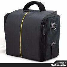 SLR Waterproof Camera Bag for Nikon D3200 D3100 D5100 D7100 Rain Cover Photo Cas