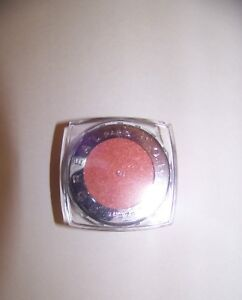 L-039-OREAL-INFALLIBLE-EYE-SHADOW-YOU-SELECT-SHADE