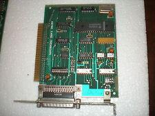 (2) IBM XT 1984 Circuit Boards
