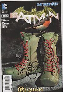 DC-New-52-Batman-18-Capullo-Joker-cover-Signed-by-Scott-Snyder