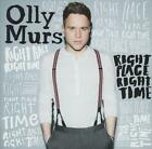 Right Place Right Time von Olly Murs (2013)