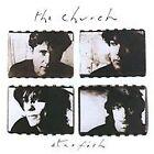 The Church - Starfish (2011)