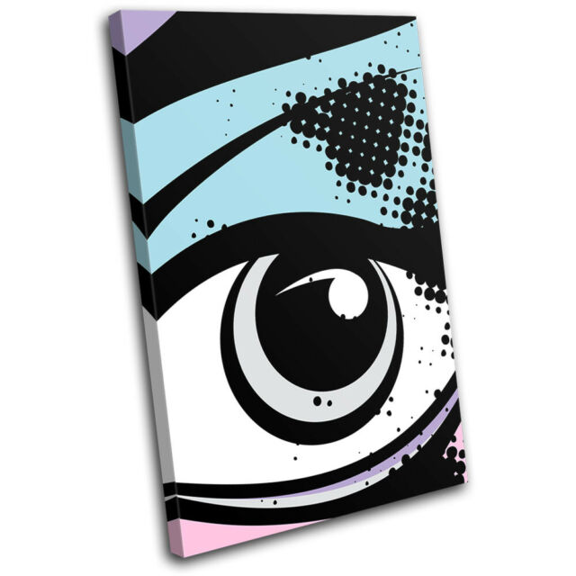 Lichtenstein singles